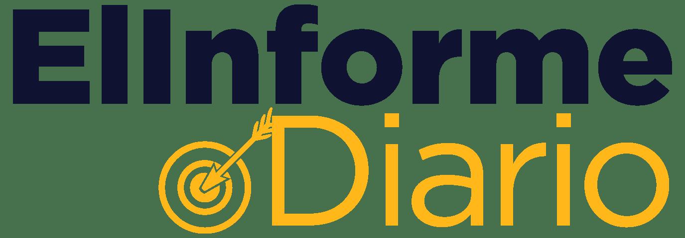 El Informe Diario logo