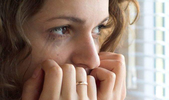 La ansiedad se puede combatir