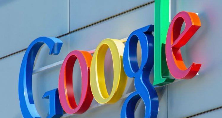 Google anti terrorismo