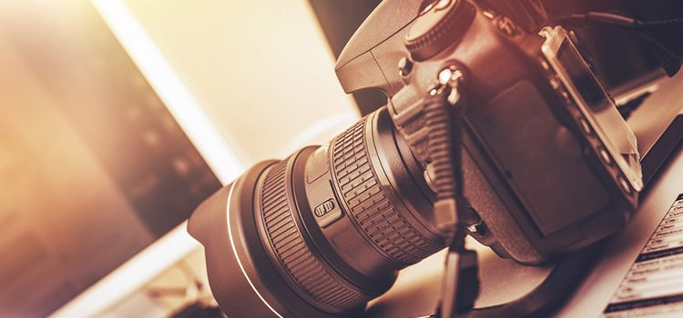 Nueva convocatoria de fotografía