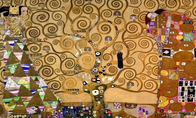 Klimt y Schiele