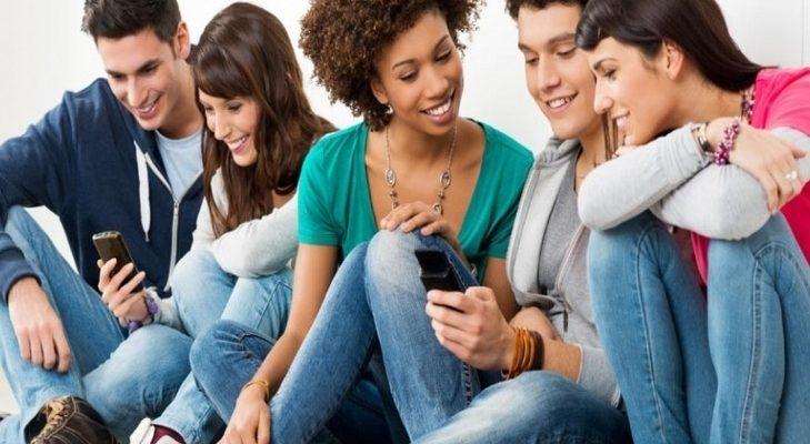 Millennials son la generación