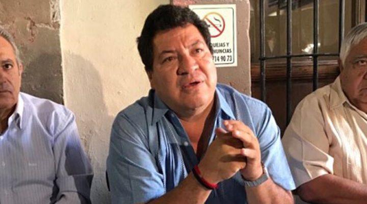 No habrá desfile del primero de mayo en el estado de Querétaro, por segundo año