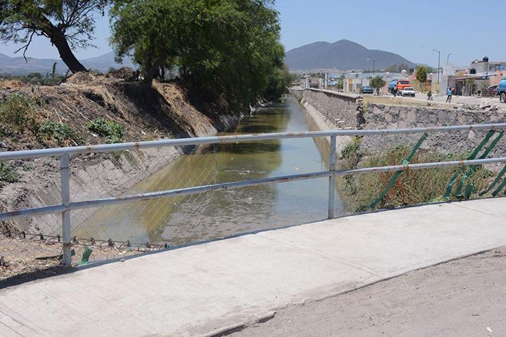 Hacienda Santa Rosa, fraude que afecta a miles de familias: Manuel Pozo