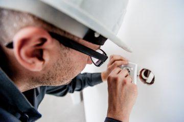 10 prácticas para mejorar la prevención de riesgos laborales