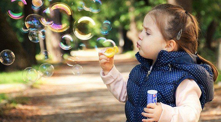 La salud de tus hijos es lo más importante, realizales un Check-Up Infantil