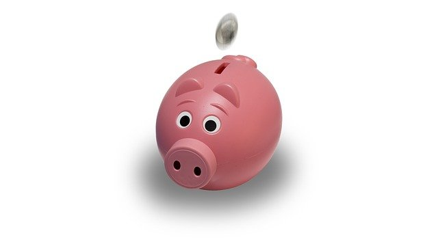 5 conceptos financieros que deben saber los niños