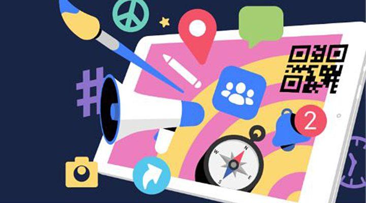 Conoce el portal para jóvenes de Facebook