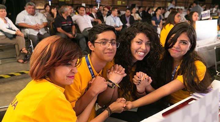 70% de jóvenes de Querétaro apuestan por el emprendimiento como futuro laboral