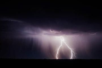 Hazle frente a la temporada de lluvias, tormentas y huracanes, te decimos cómo